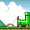 Mario Rush