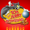 Tom Jerry Bowling