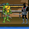 TurtleBrawl