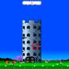 Mario Overrun