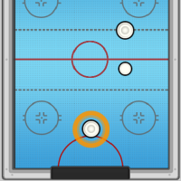 Play Air-Hockey-V2