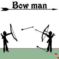 Play BowMan