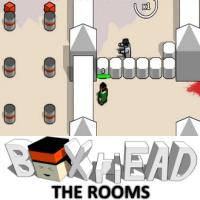 Play Boxhead