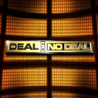 Play Deal-or-no-Deal