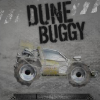 Play DuneBuggy
