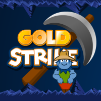 Play GoldStrike