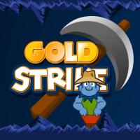 Play GoldStrike