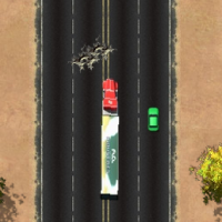 Play MadTruckers