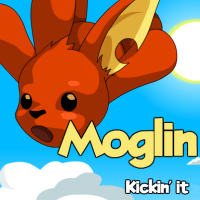 Play Moglin-Punter