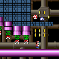 Play Super-Mario-World-3