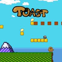 Play Toast