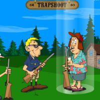 Play Trapshoot