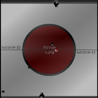 Play Turret-Pong