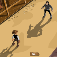 Play WildWest