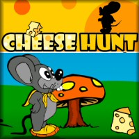 Play CheeseHunt