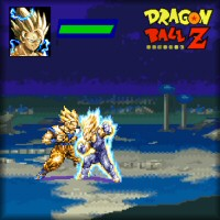 Play DragonballZ
