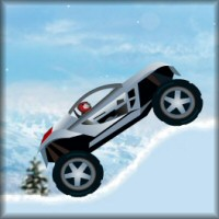 Play Ice-Racers