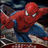 Play Spiderman-3